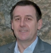 John McKail, Head of Field Sales, Northern UK, Damco